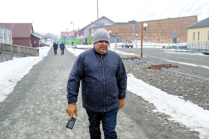 5-21-17012650longyearbyen.jpg