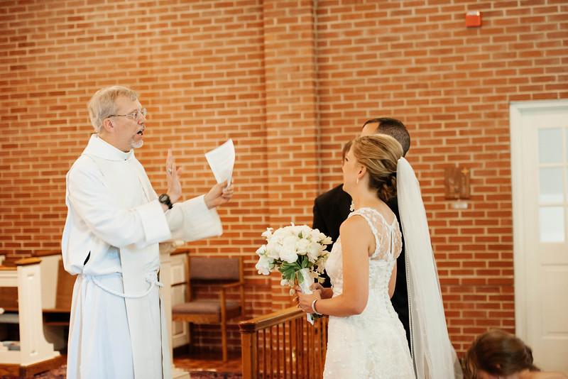 Frank & Steph Wedding _1 (145).jpg