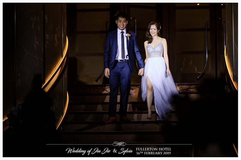 [2019.02.16] WEDD Jia Jie & Sylvia (Roving) wB - (9 of 97).jpg