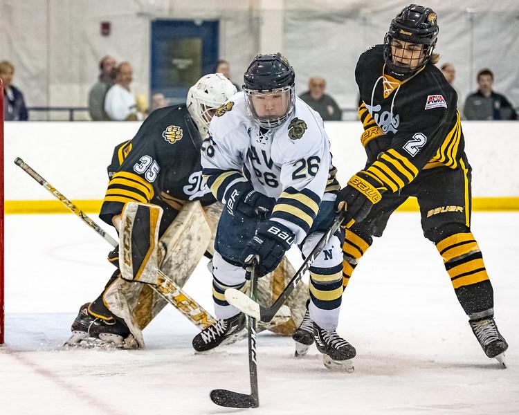 2020-02-22-NAVY_Hockey-vs-Towson-CPT-17.jpg