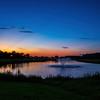 SunsetFountainAshville-007