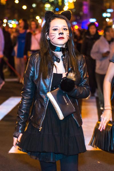 10-31-17_NYC_Halloween_Parade_414.jpg
