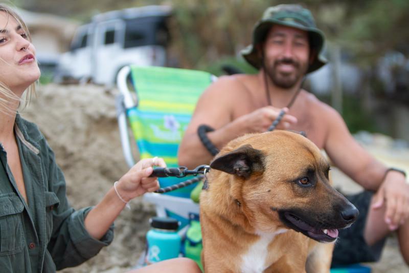 San Onofre camping-16.jpg
