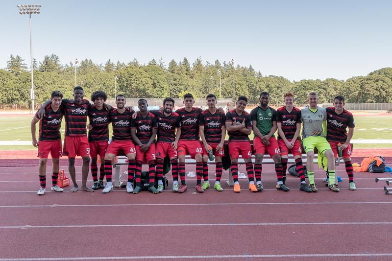 U23 vs. VHFC-75.jpg