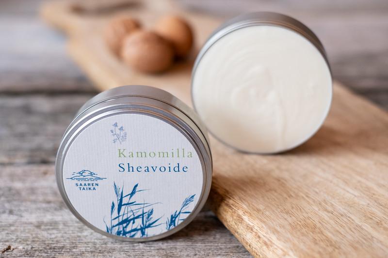 Saaren Taika luonnonkosmetiikka shampoo sheavoide-7.jpg