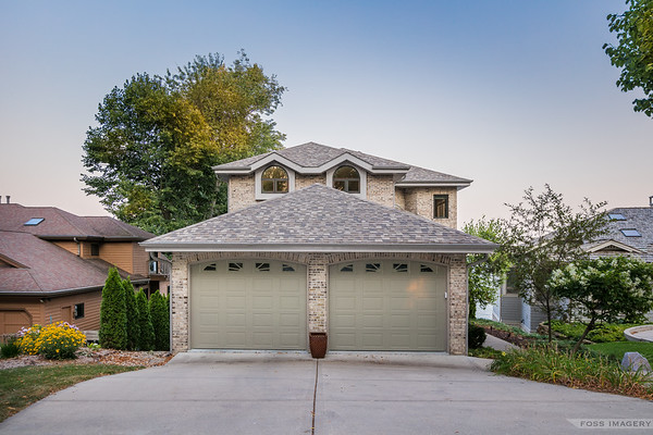 4852 Morris Ct Westport DHolmes by Foss Imagery