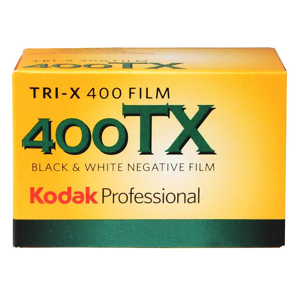 Kodak_TRIX_Kleinbildfilme_1_1024x1024.jpg