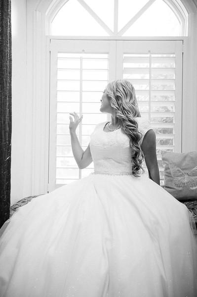 Vanessa Farmer wedding day-110.jpg