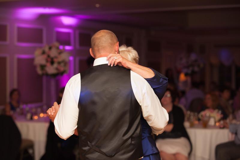 Matt & Erin Married _ reception (116).jpg