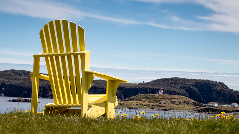 yellow chair w light house -1949.jpg