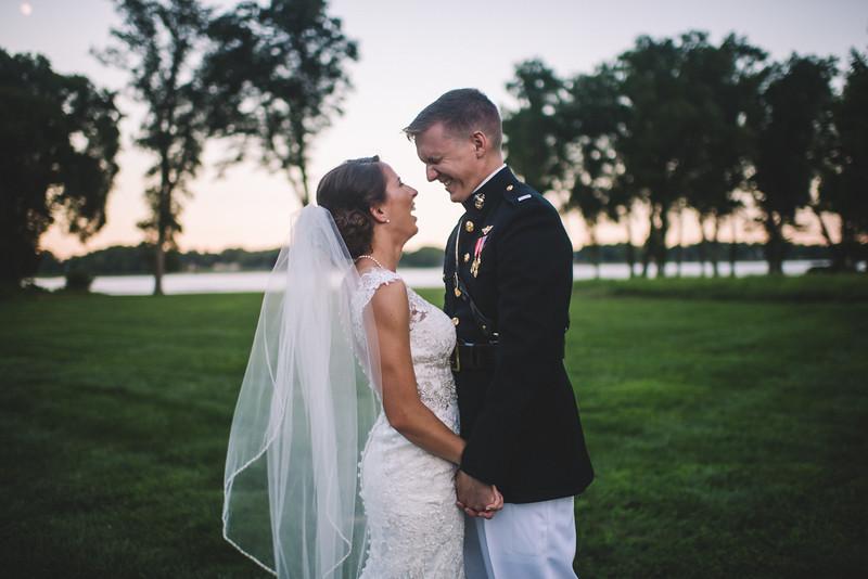 Philadelphia Wedding Photographer - Bernreuther-549.jpg
