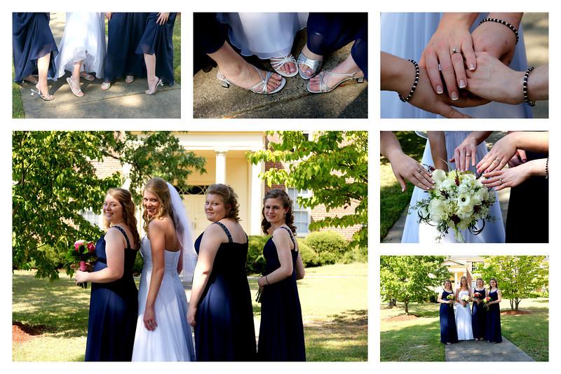 Fortner & Potts Wedding-1.jpg