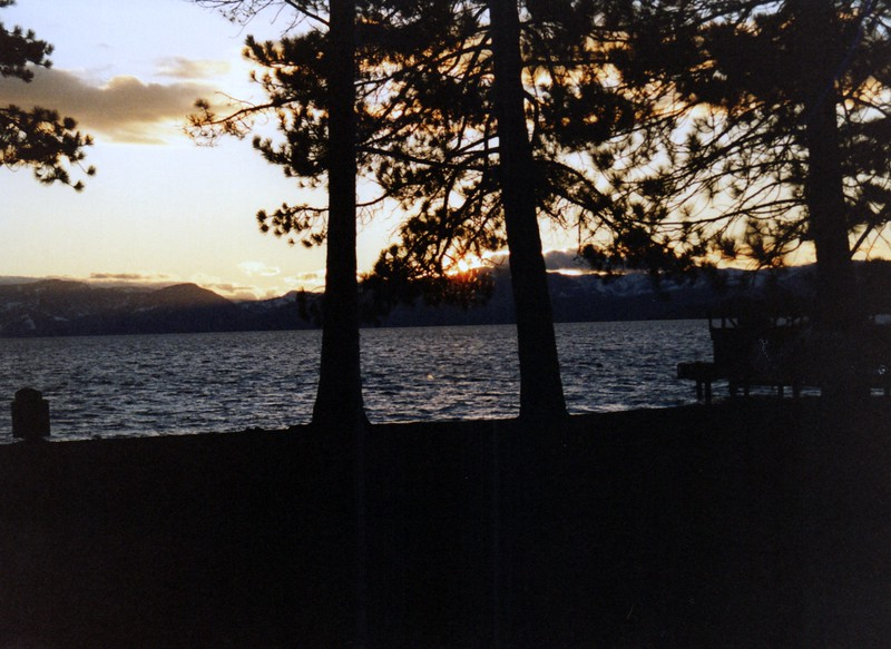 2000_December_Lake_Tahoe__0005_a.jpg