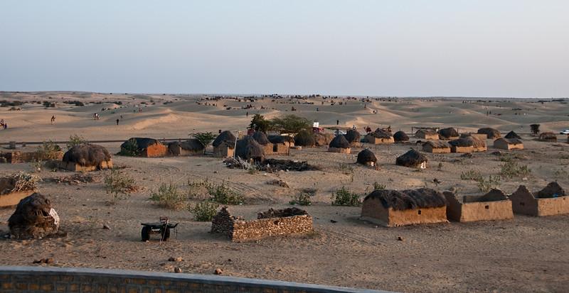 POW Day 5-_DSC3669- Jaisalmer.jpg