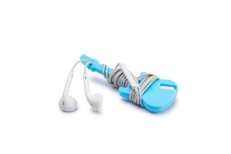 Creative Design Electrock Cord Wrap