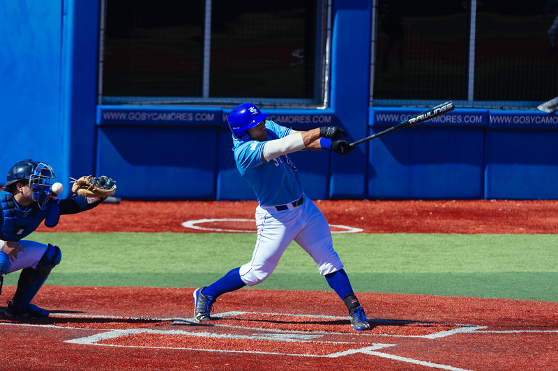 20190316_Baseball ISUv Citadel-2811.jpg