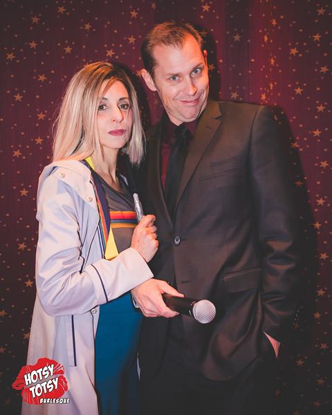 HTB Dr. Who 2019 -8.jpg