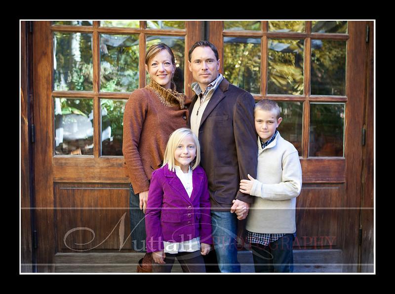 Williams Family 56.jpg
