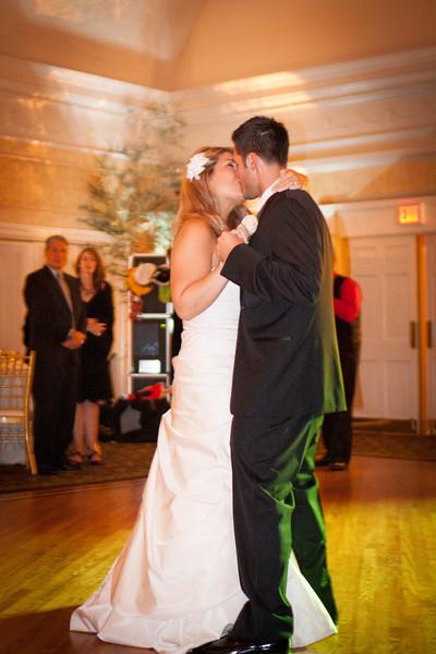 Mary & Peters Wedding-120.jpg
