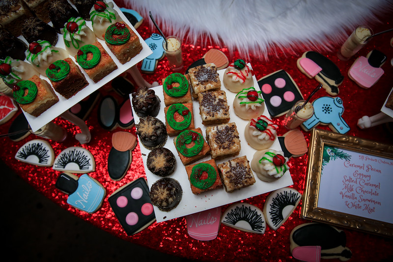 CMY Holiday Party 2019  (1 of 133).jpg