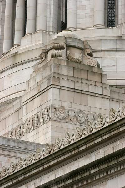 Legislative Building Cornice.JPG
