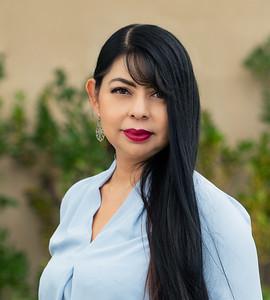 Guadalupe Mora
