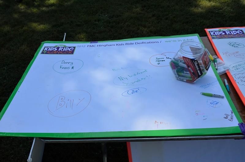 2012-06-10_09-25-41_SS_PMC_Kids.jpg