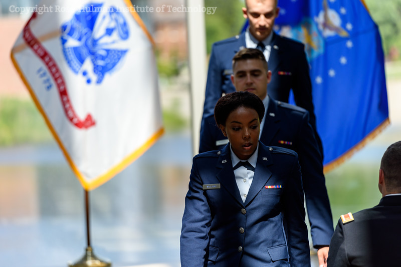 RHIT_ROTC_Commissioning_Commencement__2019-12808.jpg
