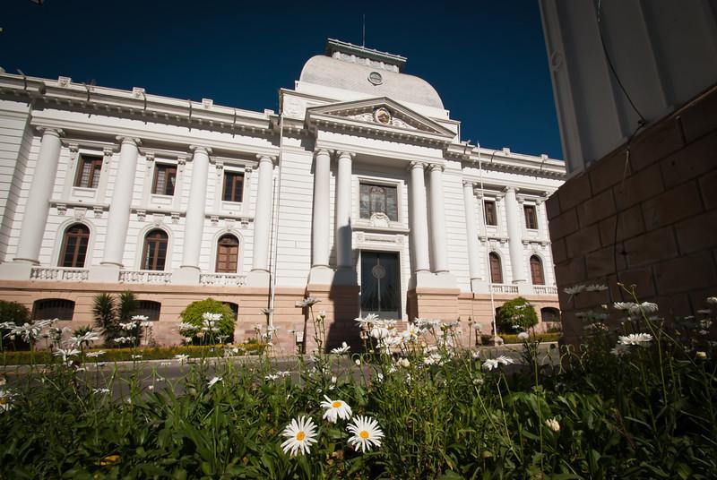 Sucre 201204 Supreme Court 07.jpg