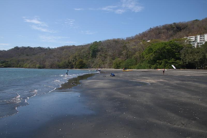 2020 Costa Rica 0355.JPG
