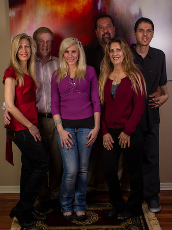 Winters_Family_2012