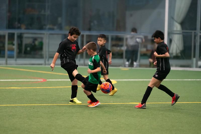 Cobras_Soccer_2019_03_02-416.jpg