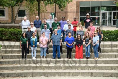 51191 Chemistry Department 8-30-19