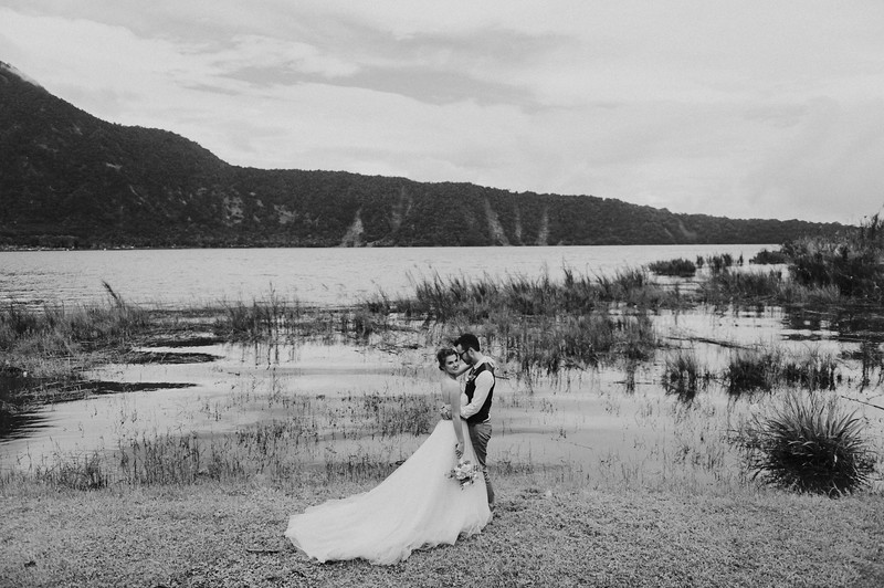 Justin&Laura_wedding (100).jpg
