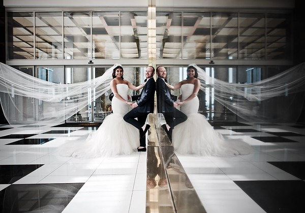 Wedding Mix Web Andres Barria Photography