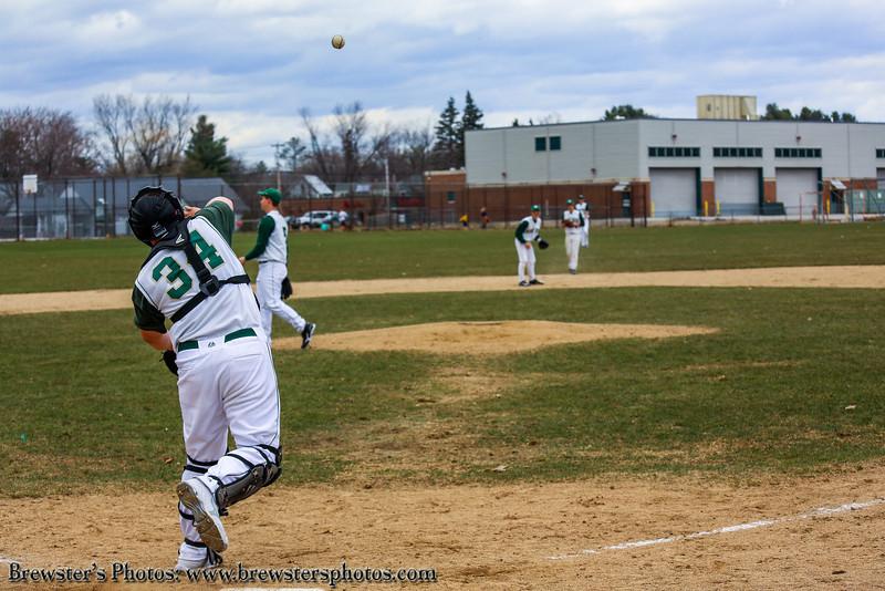 JV Baseball 2013 5d-8715.jpg