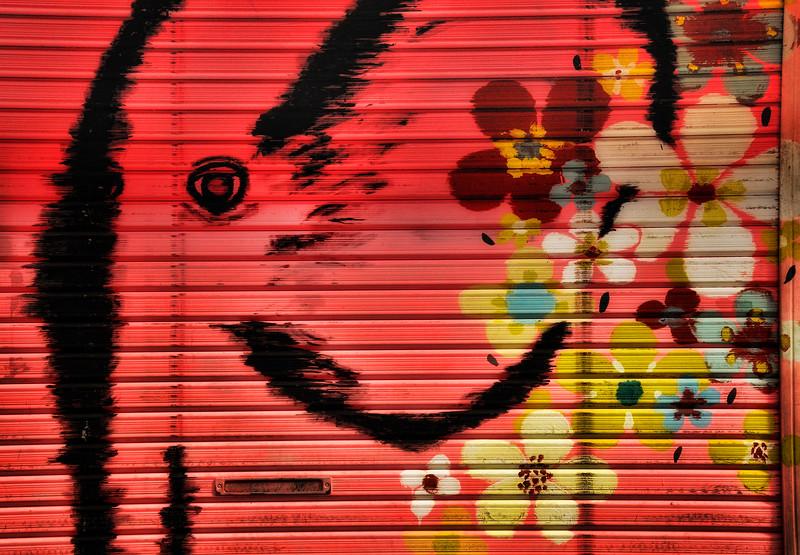 20081030_055_Upload.jpg