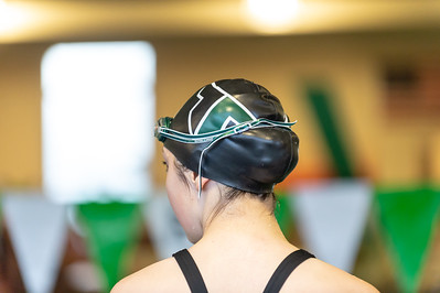 Tigard HS Swimming vs Lakeridge