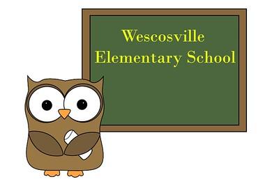 Wescosville ES