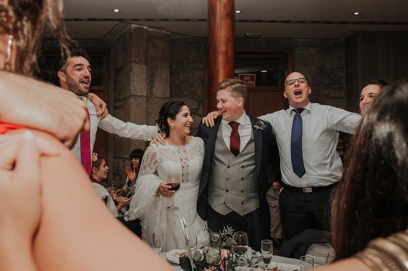 weddingphotoslaurafrancisco-563.jpg