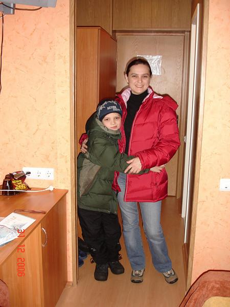2006-12-31 Новый год - Кострома 012.JPG