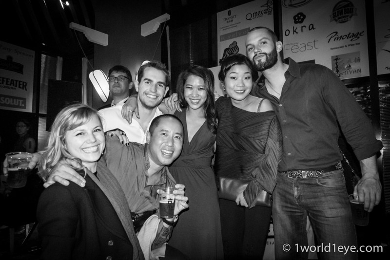 cfc_afterparty-25.jpg