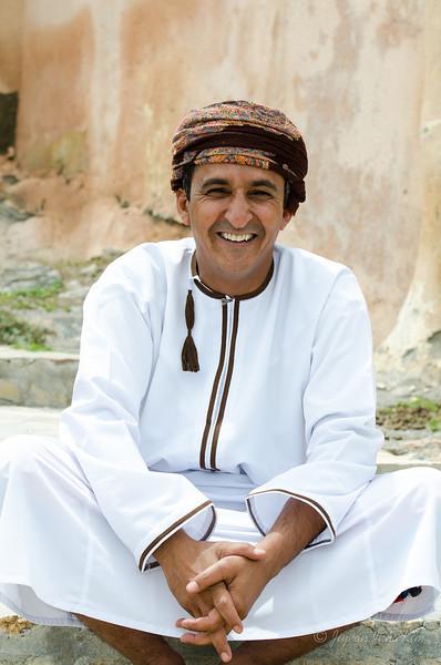 Oman-5385.jpg
