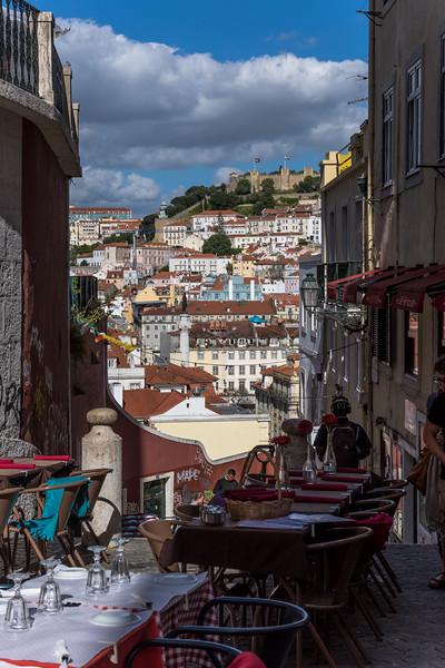 Lisbon 35.jpg