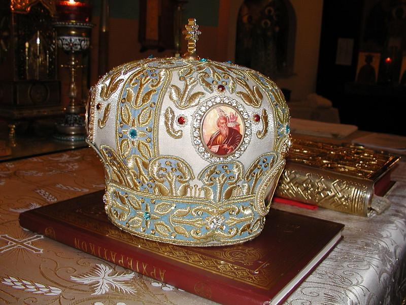 2002-10-12-Deacon-Ryan-Ordination_066.jpg