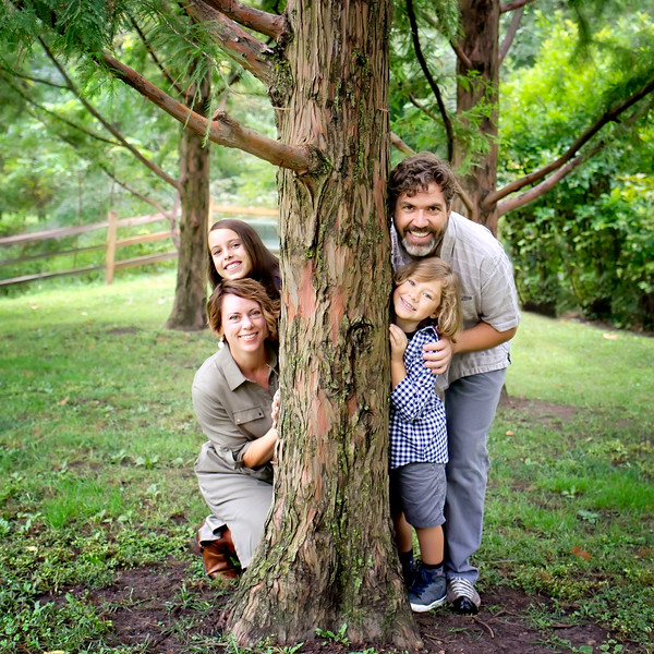 Family Tree--2.jpg