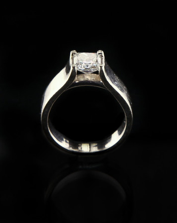 Ring Images: 2011