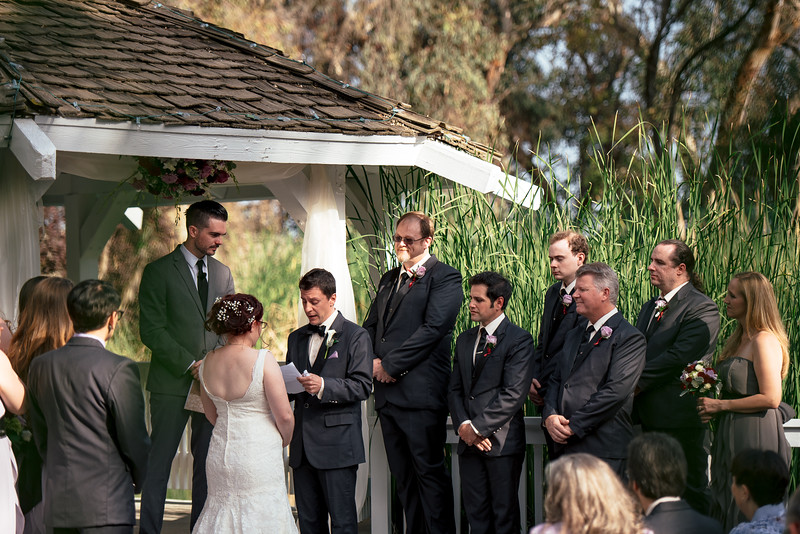Ceremony-0291.jpg