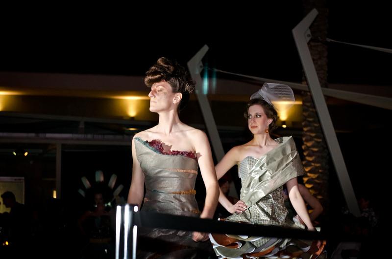 StudioAsap-Couture 2011-222.JPG
