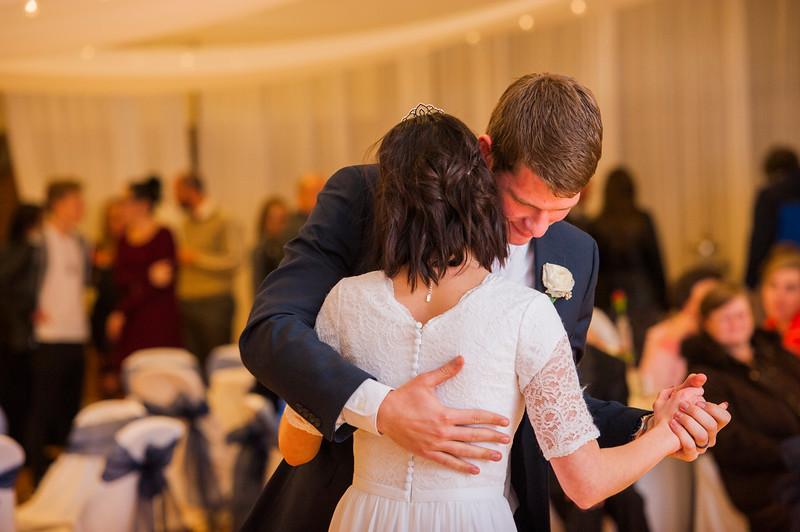 john-lauren-burgoyne-wedding-507.jpg